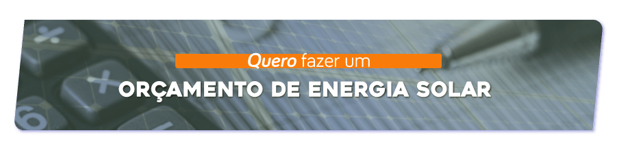 financiamento de energia solar