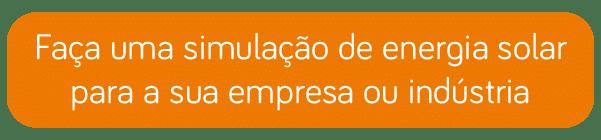 Apae do Paraná