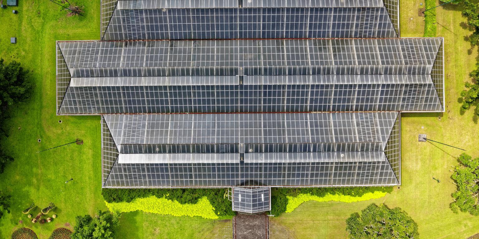 projetos de energia solar